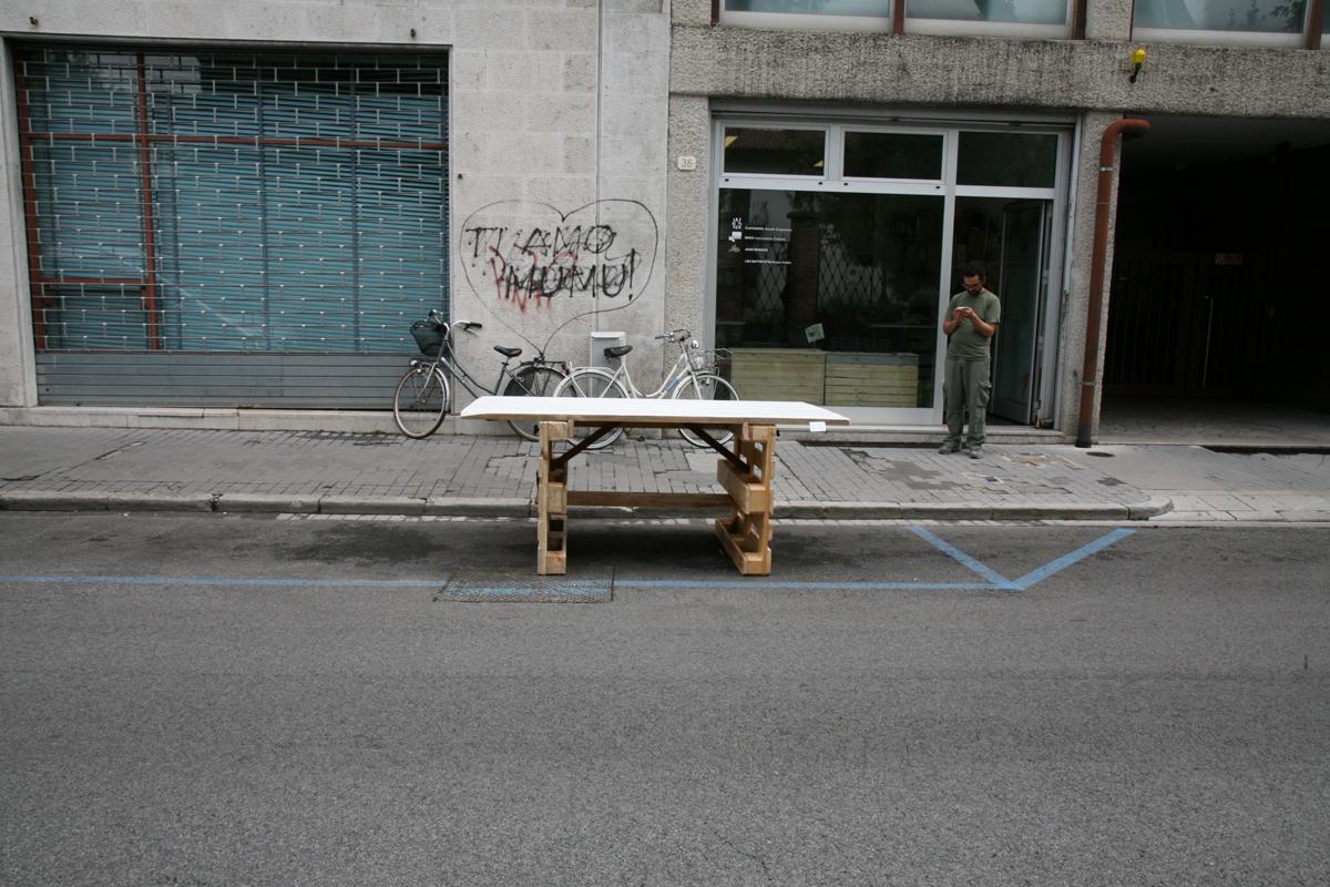 tavolo-riuso