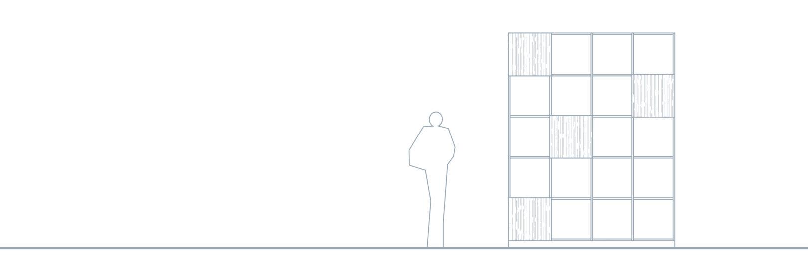 pasquali-alessandro-design-libreria-pero