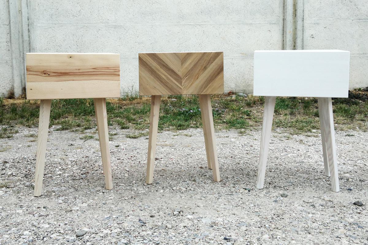 pasquali-alessandro-design-comodini