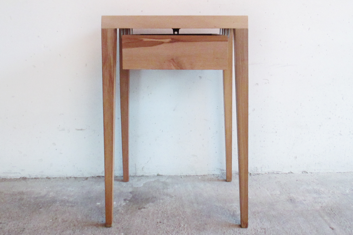 pasquali-alessandro-design-riuso_tavolo