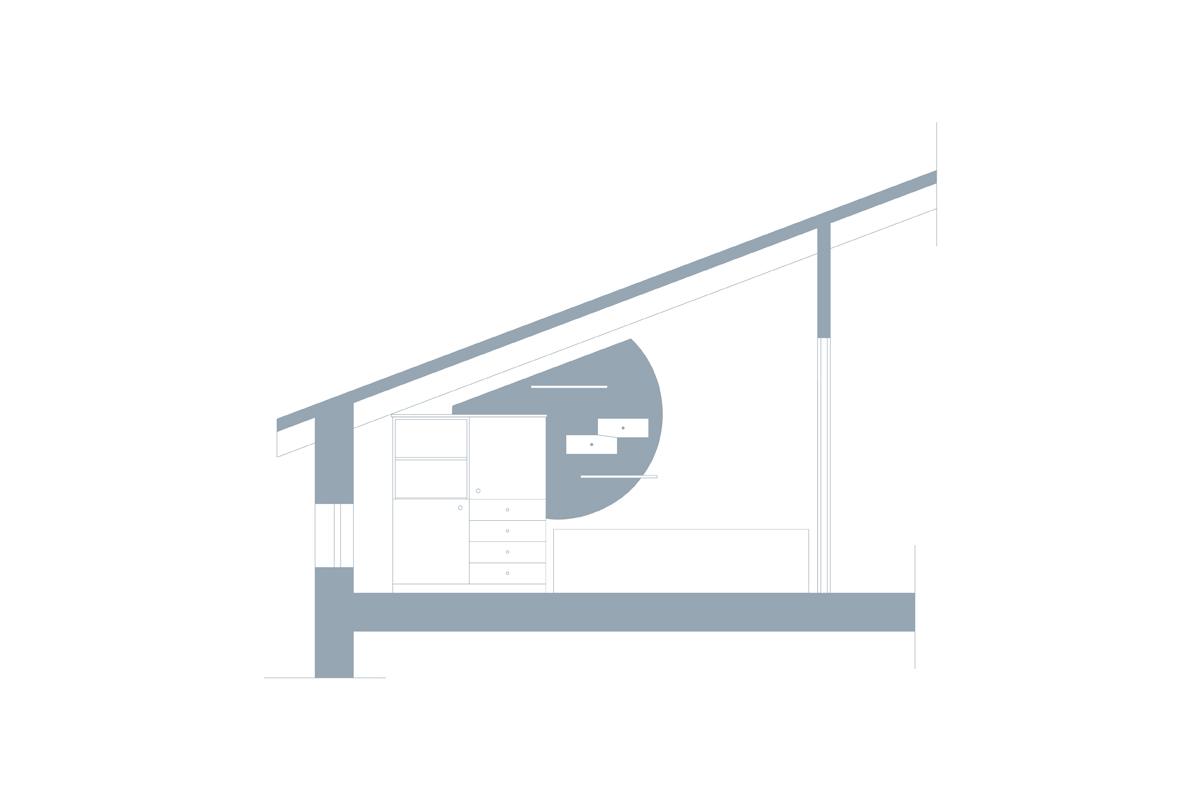 pasquali-alessandro-design-armadio