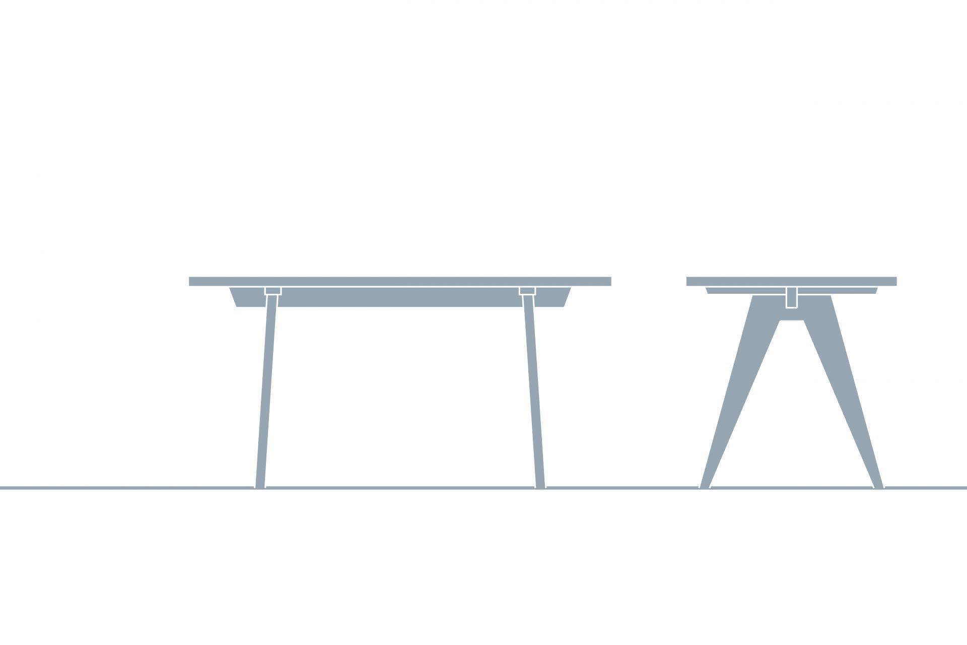 pasquali-alessandro-design-tavolo-noce-vallarsa