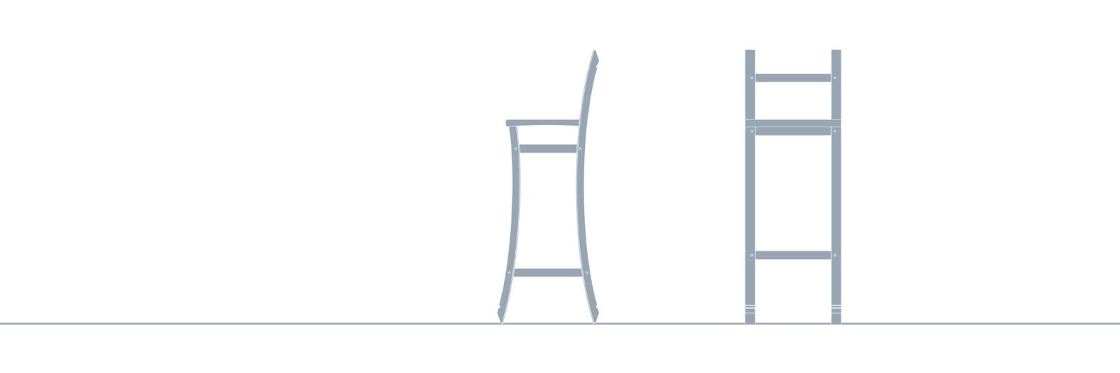 pasquali-alessandro-design-sgabelli-barrique