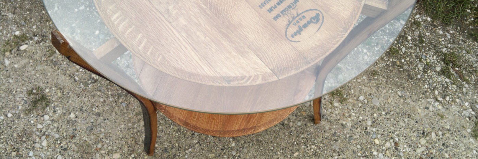 pasquali-alessandro-design-tavolino-barrique