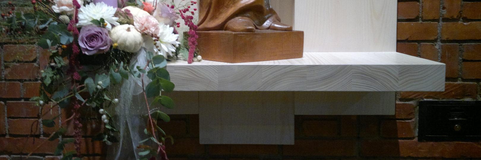 pasquali-alessandro-design-altare