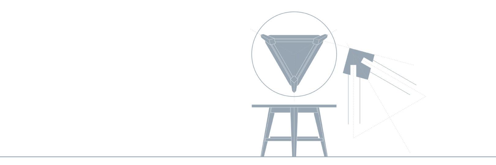 pasquali-alessandro-design-tavolino