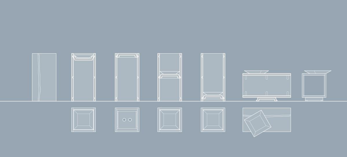 pasquali-design-funzioni-vaso
