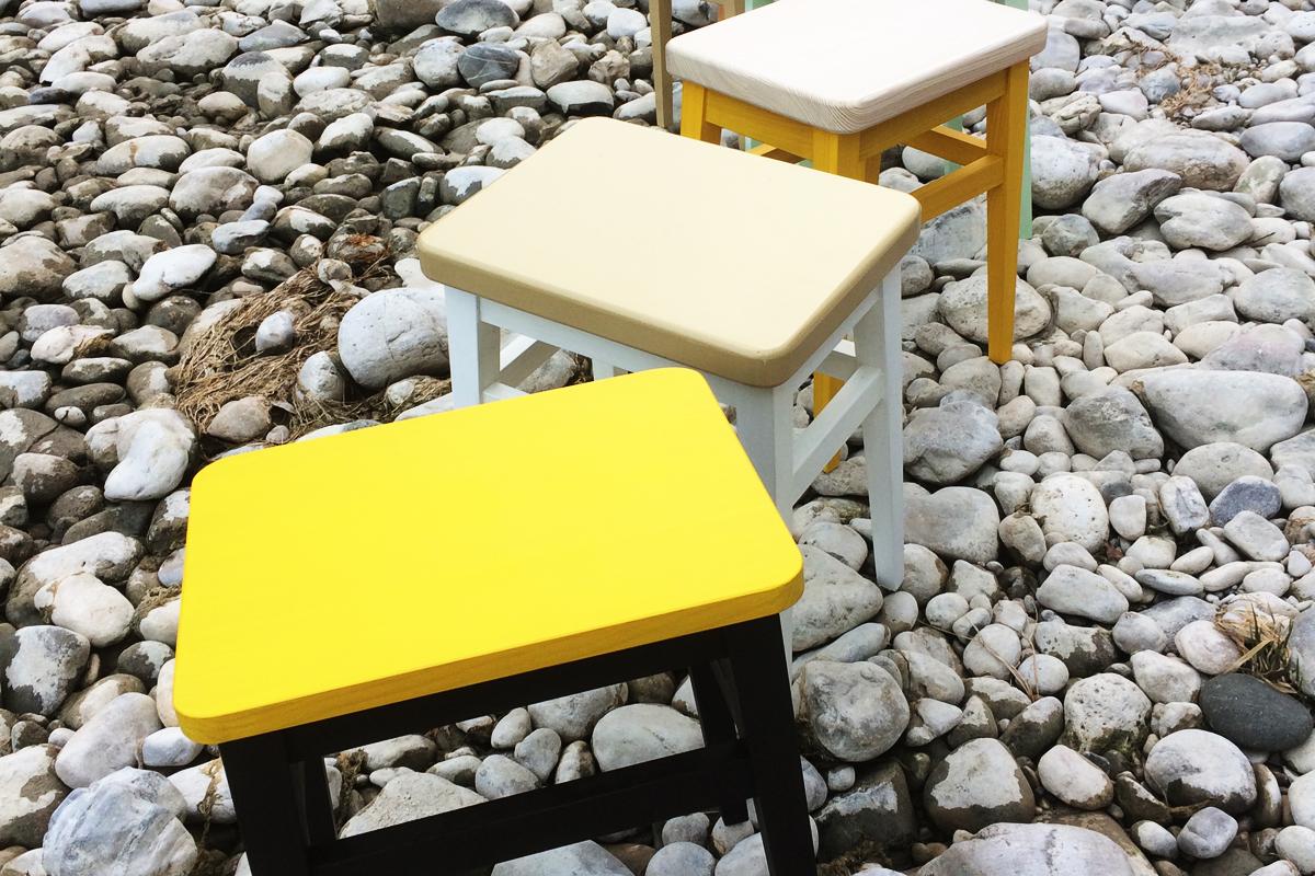sgabello-larice-design-pasquali-alessandro-colore