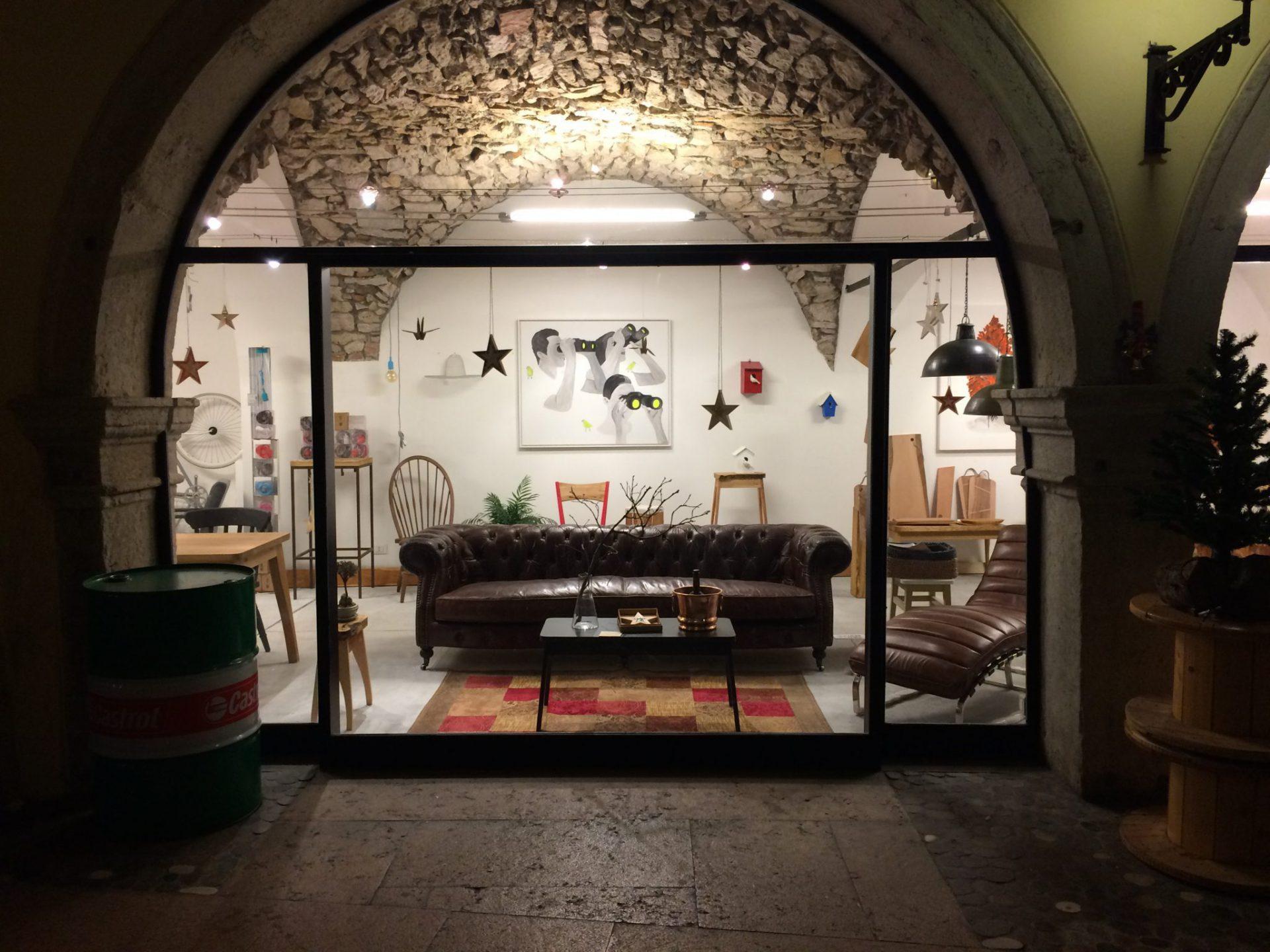 negozio-pasquali-design