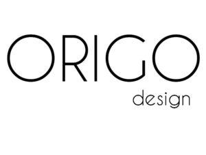 logo_origo