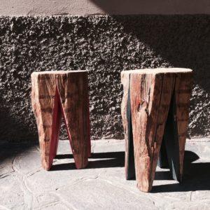 Sgabelli_larice_vecchio_design