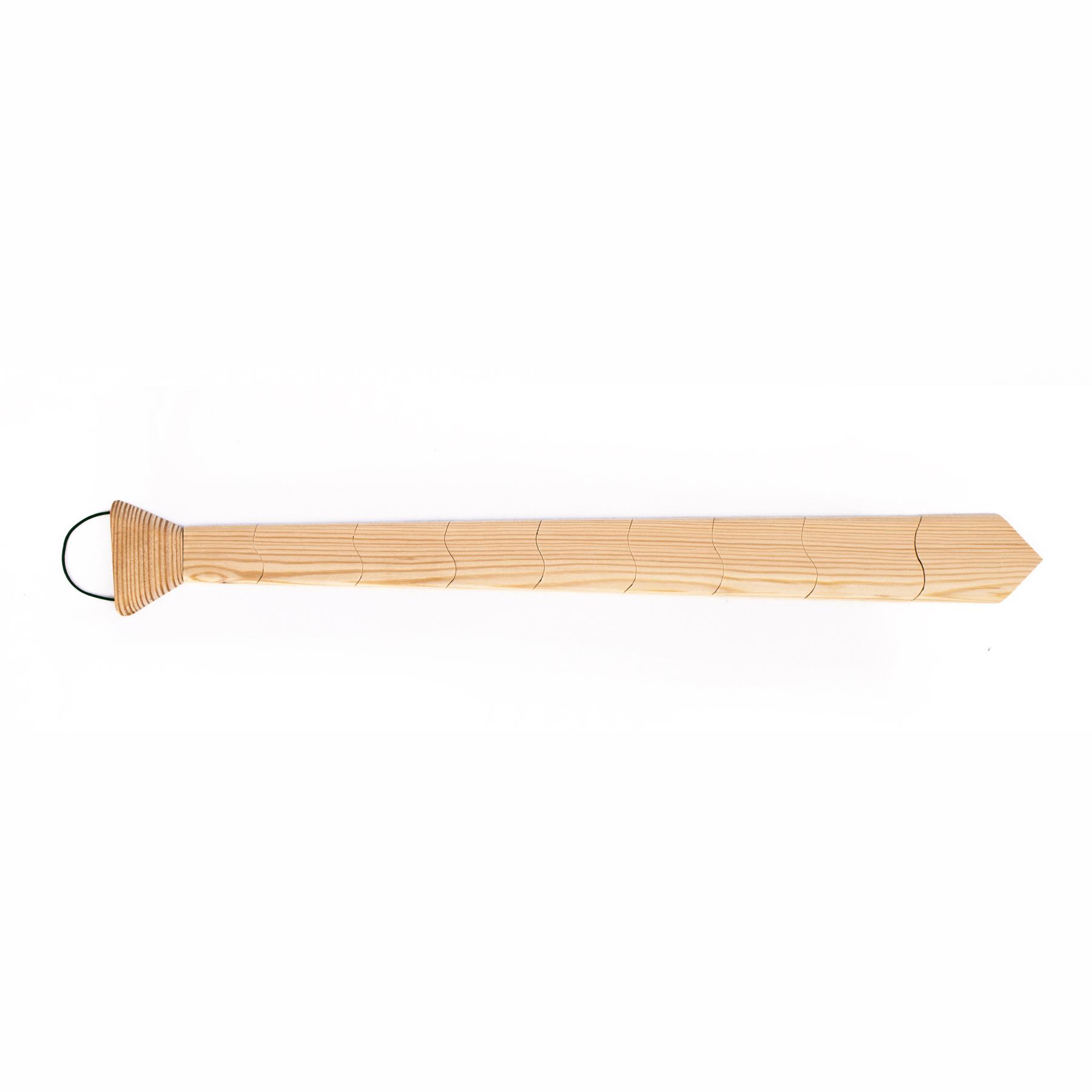 pasquali-alessandro-cravatta-legno