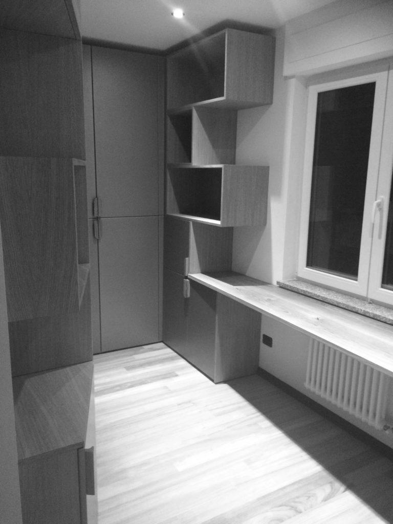 pasquali-camera-studio