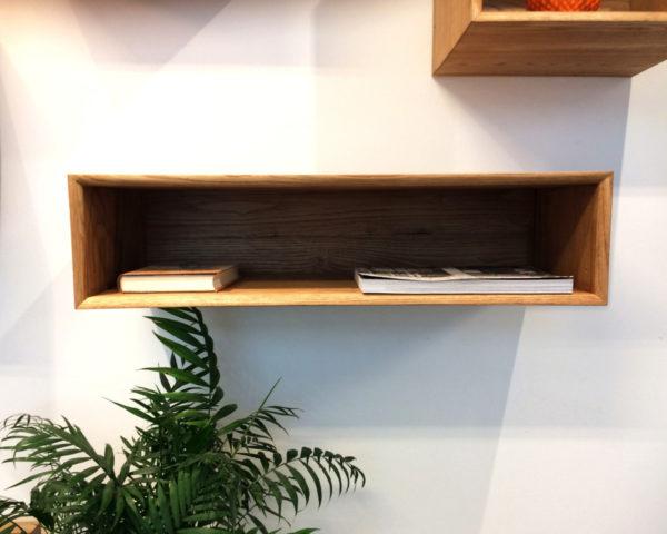 Libreria componibile modula